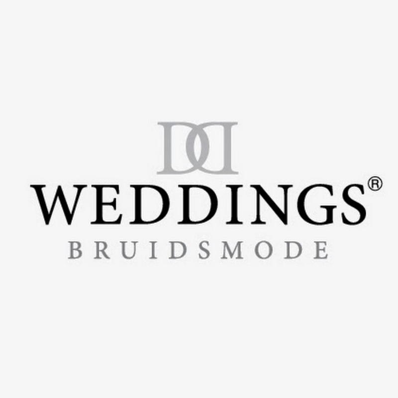 Weddings Bruidsmode